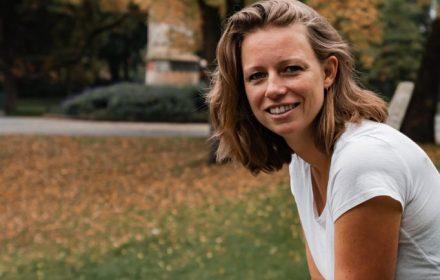 Eveline Keus - Herenboerenrecepten