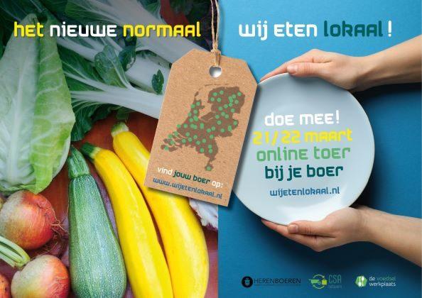 Campagne-Het-Nieuwe-Normaal-Wij-eten-lokaal-klein